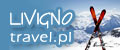 livigno travel